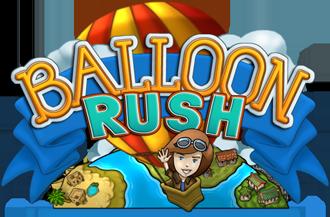 balloonrush_title