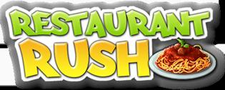 Restauran Rush