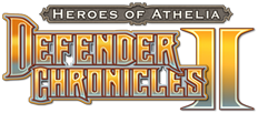 Defender Chronicles II